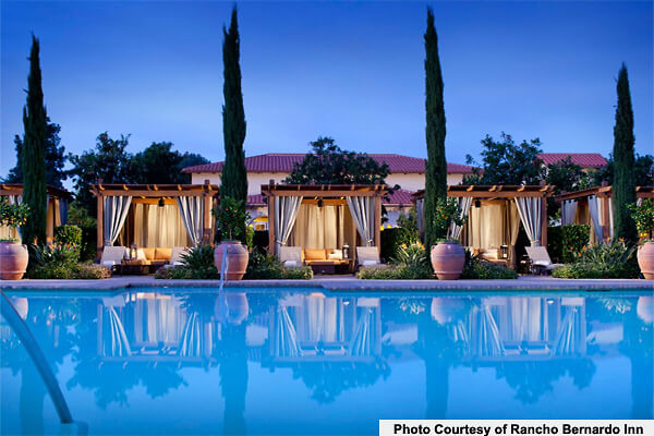 Rancho-Bernardo-Inn-pool