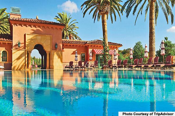 Resort-pool-at-Grand-Del-Mar