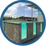 aboveground-concrete-pool
