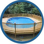 aboveground-pool-with-deck