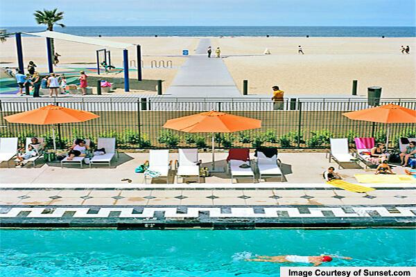 annenberg-community-beach-house