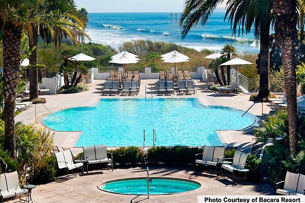 bacara-resort-pool