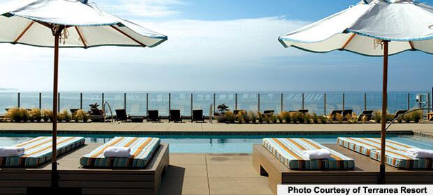 cielo-point-pool-at-terranea-resort