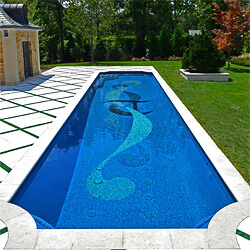 cipriano-pools-tile-mosaic