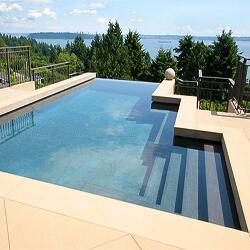 geometric-pool-by-Alka-Pools-in-Burnaby-BC