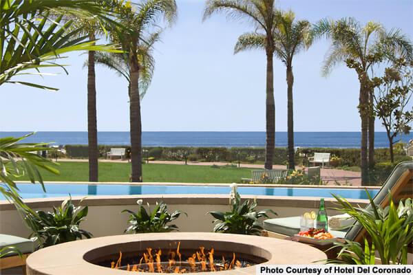 hotel-del-coronado-pool