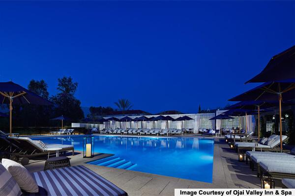indigo-pool-at-the-ojai-valley-inn-and-spa-resort