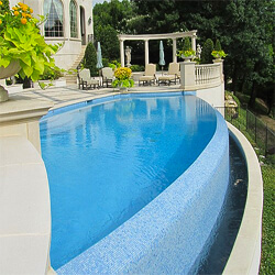 infinity-edge-pool-by-Dallas-Landscape-Architects-and-Designers