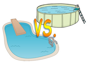 inground-pools-vs-aboveground-pools-DT