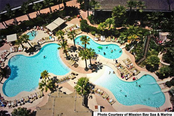 mission-bay-spa-and-marina-pool