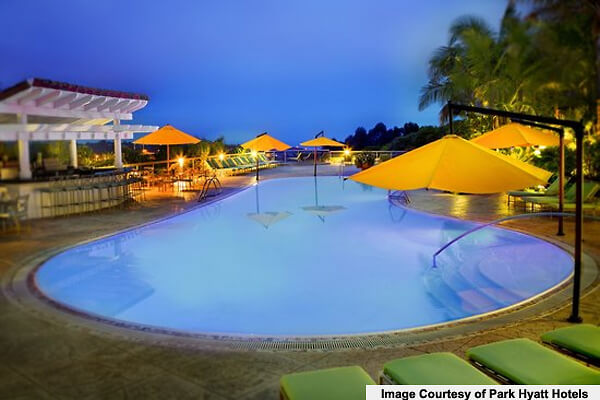 park-hyatt-aviara-resort-pool