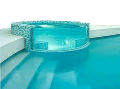 pool-with-glass-wall-spa
