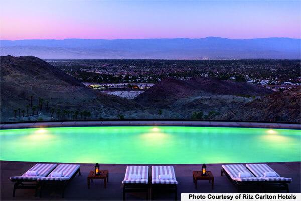 ritz-carlton-hotel-rancho-mirage