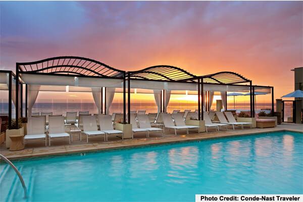 25 Amazing Resort Pools In California Intheswim Pool Blog