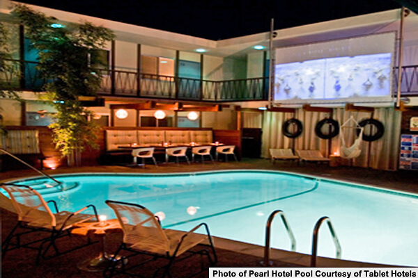 the-pearl-hotel-in-san-diego