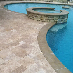 travertine-pool-deck-by-two-brothers-brick-paving