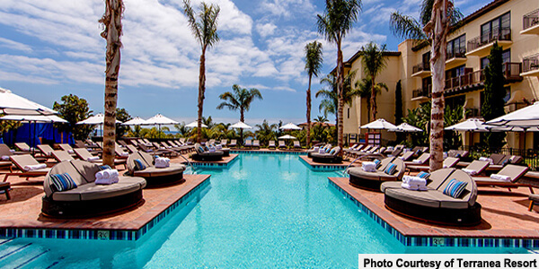 vista-pool-at-terranea-resort