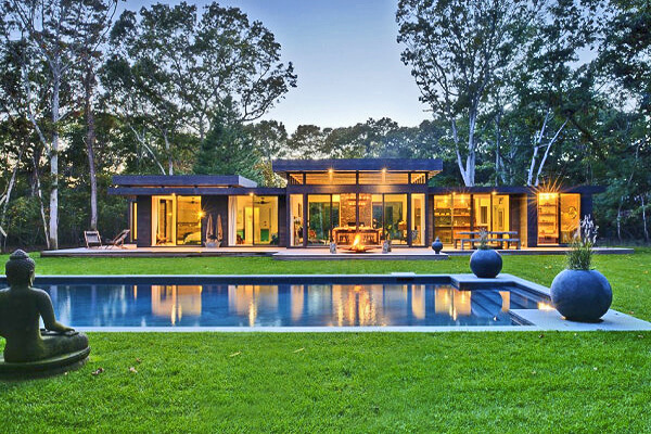 bates-masi-architects-hamptons