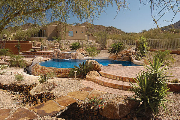 california-pools-and-spas-mesa-az