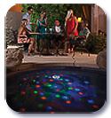 led-disco-ball-for-pools