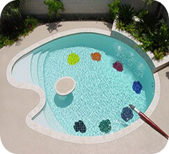 pool-design-styles