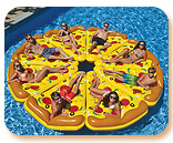 pool-pizza-inflatable-raft