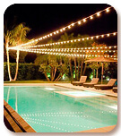 pool-string-lights
