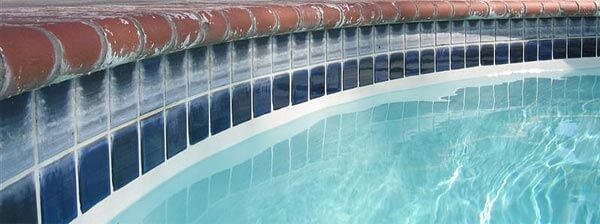 Hard Pool Water Removing Calcium Scale Intheswim Pool Blog