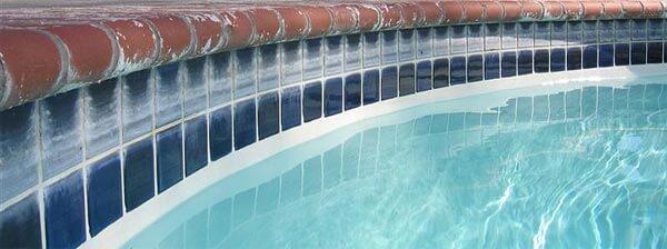 Hard Pool Water: Pool Calcium Removal | InTheSwim Pool Blog