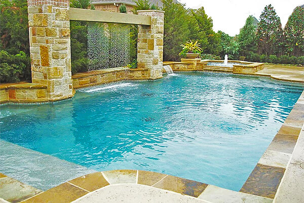 rainfall-feature-by-riverbend-sandler-pools