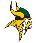 saxons-green-and-gold-2