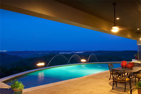 simple-but-elegant-pool-by-keith-zars-pools