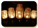 starry-night-candles-by-blog-dot-bergen