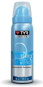 tracer-O-series-swimwear-3