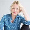 HGTV stylist Emily Henderson