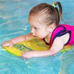 learn-to-swim-kickboard