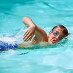 nearly-proper-swim-stroke-technique-istk