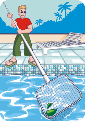 Go Pro Commercial Pool Cleaning Tools Intheswim Pool Blog