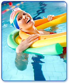 pool-noodle-exercises-istk image
