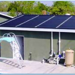 solar-panels-on-roof-of-garage