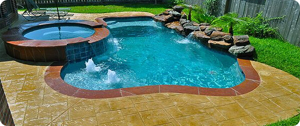 Deck Design Tips To Transform Your Pool | Intheswim Pool Blog