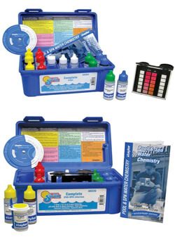 taylor-commercial-test-kits