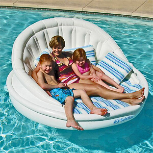 aqua-sofa-inflatable-lounge
