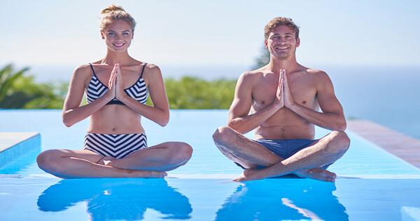 aqua-yoga-poses---istk