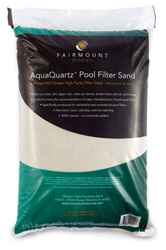 aquaquartz-pool-filter-sand-thin