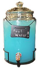 blue-pool-water