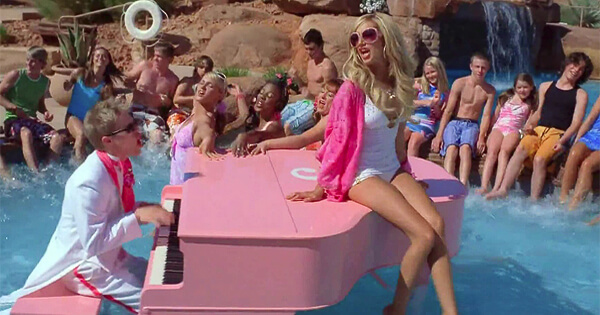 high-school-musical-pool-scene
