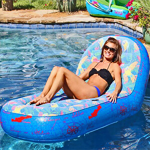 margaritaville-oversized-pool-lounger