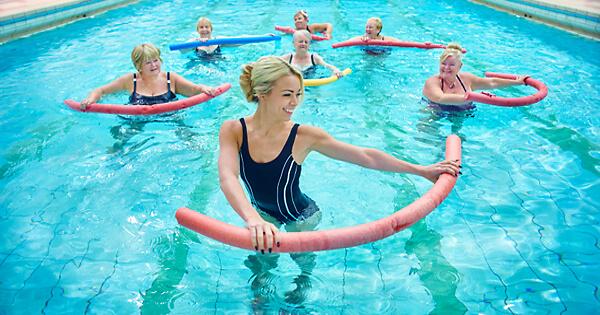 pool-exercises-for-fibromyalgia-istk