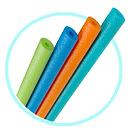 pool-noodles-for-pool-parties33